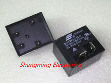 2pcs SLI-12VDC-SL-A 12V 30A 250VAC SONGLE Power relay