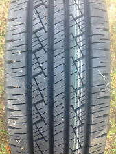 4 NEW 235/85R16 CrossWind L780 Tires 235 85 16 2358516 R16 10ply Light Truck