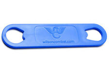 Wilson Combat Bushing Wrench 1911 Blue Polymer, 22P