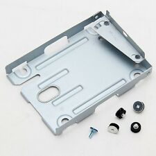 2.5 Slim Hard Disk for PS3 system CECH-400x Series HDD Mounting Bracket Caddy