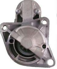Anlasser/Starter 1,0Kw Mazda 323 VI; Mazda 626 IV,V;Mazda MPV II; Mazda Premacy