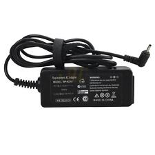 Supply AC Adapter Power Supply for Asus Eee PC 1005 1005HA 1005HAB 1005PE 1201