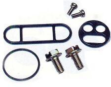 MS Fuel Tap Petcock Repair Kit SUZUKI DR 125 SE / 350 S / SE / DR-Z 400 E