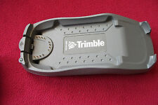 Trimble GPS Geo Explorer 2005 XH XT XM support module/power supply P/N # 53500-0