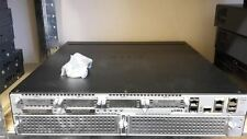 CISCO 2921-V/K9 ROUTER WITH PVDM3-16