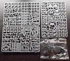Warhammer 40K Tau Fire Warriors Kill Team Set New on Sprue
