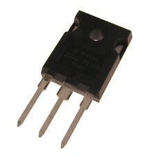IRFP4568 International Rectifier MOSFET Transistor 150V 171A 517W 0,0059R 854095