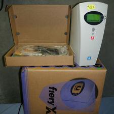 Konica Minolta FIERY PI-5500 X3 Server Controller: DI-450 DI-470 DI-550 DL-550