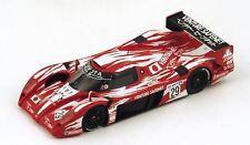 Spark Model 1:43 S2387 TOYOTA GT-One n°29 LM98 Lees/Boutsen/Kelleners NEW