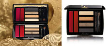 Guerlain Liu eye and lip calligraphy palette New full size .35 oz New in box