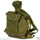 100% Original Russian Bag Soviet Army Backpack USSR Veshmeshok war WW2