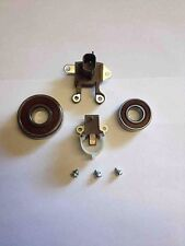 Denso Alternator Repair Kit Dodge Caravan 421000-0011, 421000-0012