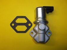 Idle Air Control Valve & Gasket IAC Motor Mercruiser V6 V8 MPI 18-7701 862998