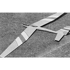 Bauplan Jet Stream