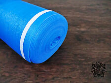 UNDERLAYMENT 3 IN 1 BLUE FOAM LAMINATE FLOORING COMBO FOAM 3MM / 200 SQFT