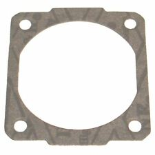 Cylinder Head Pot Gasket Fits Stihl 024 026 MS240 MS260 Chainsaw