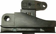 Chamberlain Outer Trolley 041A5800 for Liftmaster Motorlift Garage Door Opener