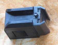 1 Metz 60 ct Flash handle mount bracket, 60 series, for 60 ct4,mecablitz