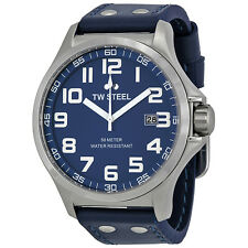 SALE TW Steel Pilot 48 MM Oversized Watch » TW401 iloveporkie #COD
