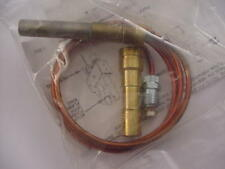 Robertshaw 1951-001 Thermopile   250-750 Millivolts     Ships on the Same Day