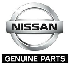 Genuine OEM Nissan New LH Left Driver Power Seat Switch for 2003-2008 350Z
