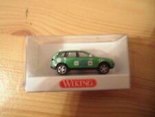 Wiking VW Tiguan FW Herborn 1:87