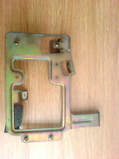 VW GOLF MK3 GTI VR6 ECU BRACKET TRAY1H2 906 329 B  UK FREE PP