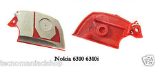 * NOKIA 6310i 6310 ANTENNA AERIAL ORIGINALE 100% NO COVER NO DISPLAY  - 1 -
