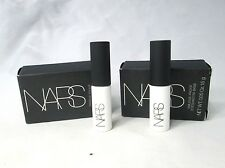 ~ Lots/2 Nars Smudge Proof Eyeshadow Base ~ 0.05 oz x 2 ~ BNIB