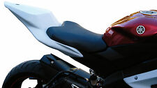 2006-2007 06 07 Yamaha YZF-R6 Supersport Race Tail