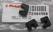 Genuine Malaguti Ciak F12 Phantom F15 Fire Fox Variator Ramp Slider Set 72404900