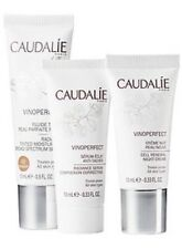 CAUDALIE Vinoperfect Deluxe Sample Set ($60 Value!!)