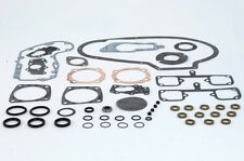 Complete Engine Gasket Kit Harley Sportster XL 72 - early 73 1000cc Ironhead