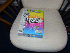 NAME THAT TUNE 80'S EDITION[board game]with CD
