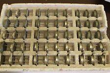 50 Stk. Transistor Tesla Leistungstransistor KU606 KU-606 #AS-N02