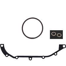 BMW Single VANOS O-Ring Seal Repair Kit