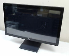 "3M Multi-Touch Display Monitor M2167PW (21.5"") Not Elo 90 Days Warranty"