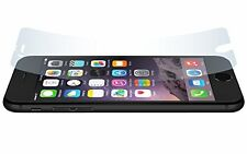 New POWER SUPPORT AFP Crystal Film Set for iPhone6 PYC-01 from Japan