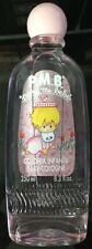 Para mi bebe. Baby Cologne / Colonia Infantil  8.3oz.Pink for Girls