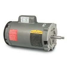 JL1301A 1/3 HP, 1725 RPM NEW BALDOR ELECTRIC MOTOR