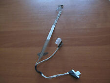 Original Displaykabel M10B1 / 50.4GU01.001 aus Medion MD98330 E6214
