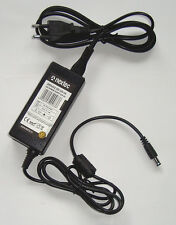 12V / 2A Netzgerät Netzteil Power Supply Schaltnetzteil TOP Qualität