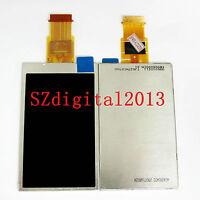 NEW LCD Display Screen For Pentax Optio I-10 i10 Digital Camera Repair Part