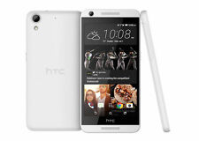 "HTC DESIRE 626 D200L 4G LTE Android 5.0"" 16GB SmartPhone Verizon + GSM UNLOCKED"