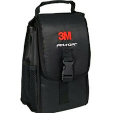 3M Peltor Padded Headset Bag Black Padded Case FP9007