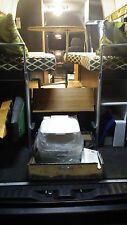 Sprinter transit or promaster long camper conversion package surf van