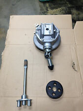 Final drive assembly Ural Tourist  2001-2013 ratio 8/37 (new unused)