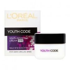 L'L'oréal Paris Youth Code Jeunesse Stimulation Crème Eye 15ml
