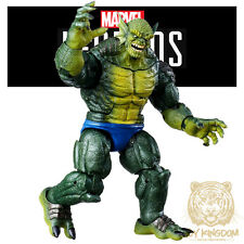 "ABOMINATION - COMPLETE BAF - Marvel Legends 6"" Captain America Civil War Figure"