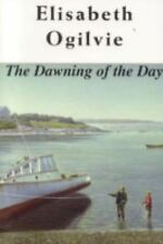 The Dawning of the Day (Ogilvie Lovers Trilogy)